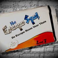 Het-Escape-Spel-Onschuld-Leef-7.jpg